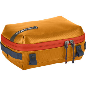 Eagle Creek Pack It Gear Cube S sahara yellow